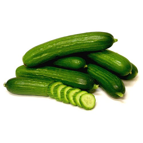 Picture of Cucumber Persian