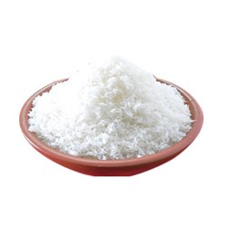 Picture of Shudh Coconut Powder Fine 2lb