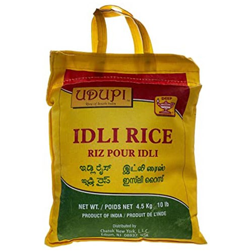 Picture of Udupi Idli Rice 10lb