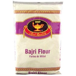 Picture of Deep Bajri Flour 2lb