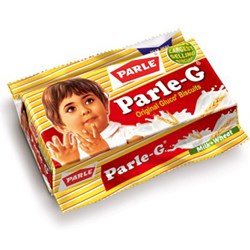 Picture of Parle Glucose Biscuit 376gm