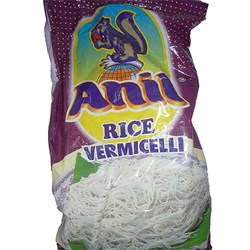 Picture of Anil Rice Vermicelli 200gm