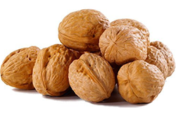 Picture of Swad Walnuts 14oz