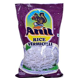 Picture of Anil Rice Vermicelli 500gm