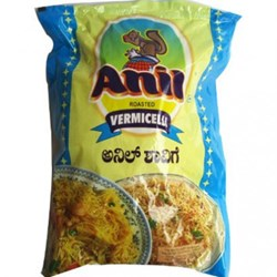 Picture of Anil Roasted Vermicelli 450gm