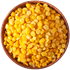 Picture of KL Toor Dal 4lb, Picture 1