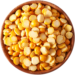 Picture of Kesar Chana Dal 2lb
