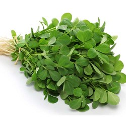 Picture of Methi Leaves /pc.