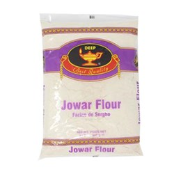 Picture of Deep Jowar Flour 2lb