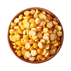 Picture of KL Chana Dal 2lb