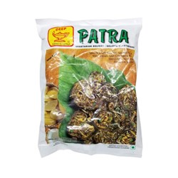Picture of Deep Patra 14oz