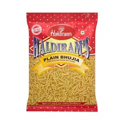 Picture of Haldiram Plain Bhujia 1 kg