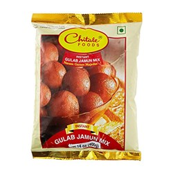 Picture of Chitale Bandhu Gulab Jamun Mix 14oz