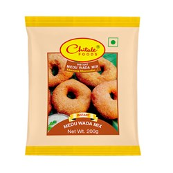 Picture of Chitale Bandhu Medu Vada Mix 200gm
