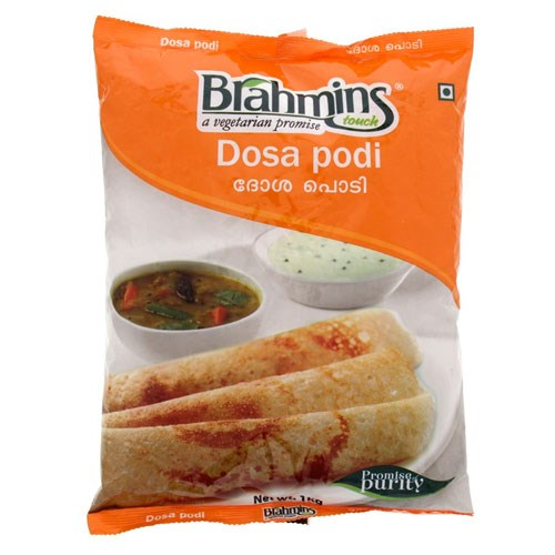 Picture of Brahmins Dosa Podi 1 kg