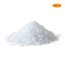 Picture of Nature's Choice Rock Salt 200gm