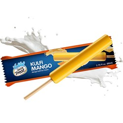 Picture of Vadilal Mango Kulfi 80mL