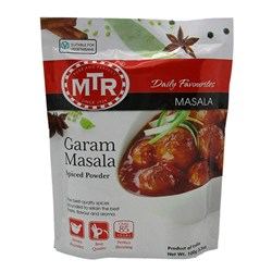 Picture of MTR Garam Masala 100gm