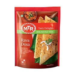 Picture of MTR Rava Dosa Mix 500gm
