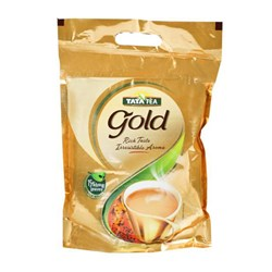 Picture of Tata Gold 1 kg