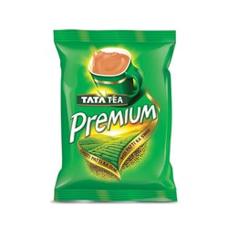 Picture of Tata Premium 1 kg