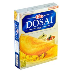 Picture of GITS Dosa Mix 500gm