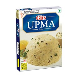 Picture of GITS Upma Mix 500gm