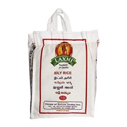 Picture of Laxmi Idli Rice 10lb