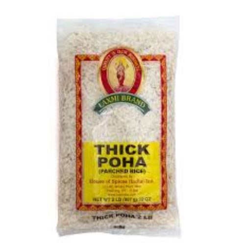 Picture of Laxmi Poha Thick 2lb
