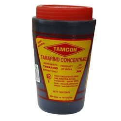 Picture of Tamicon Paste 454gm