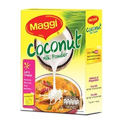 Picture of Maggi Coconut Milk Powder 300gm