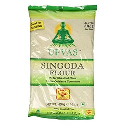 Picture of Upvas Singoda Flours 14oz