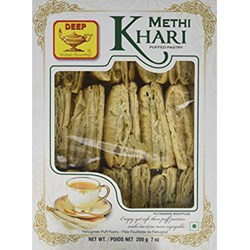 Picture of Deep Methi Khari 7oz