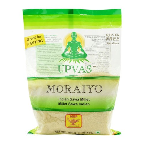 Picture of Upvas Moraiyo 28.2oz