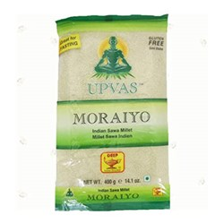 Picture of Upvas Moraiyo Whole 14oz