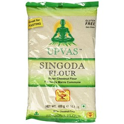 Picture of Upvas Fasting Mix Flour 1lb