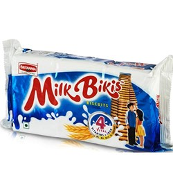 Picture of Britannia Milk Bikis 90gm