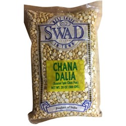 Picture of Swad Dalia 28oz