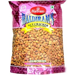 Picture of Haldiram Nutcracker 1 kg