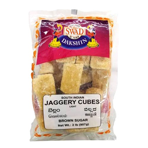Picture of Swad Gur Square South Indian 2lb