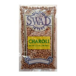Picture of Swad Charoli 3.5oz