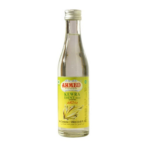 Picture of Ahmed Kewra Water 250mL