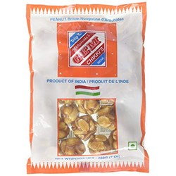 Picture of Gem Laddu Peanut 7oz