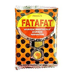 Picture of Fatafat Candy 12gm