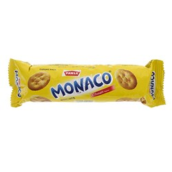Picture of Parle Monaco 63.3gm