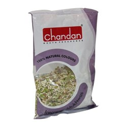 Picture of Chandan IceCream Mukhwas 120gm