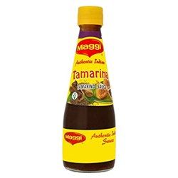 Picture of Maggi Tamarina Sauce 425gm