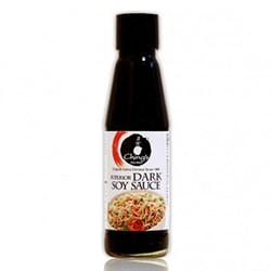 Picture of Ching's Dark Soy Sauce 220gm
