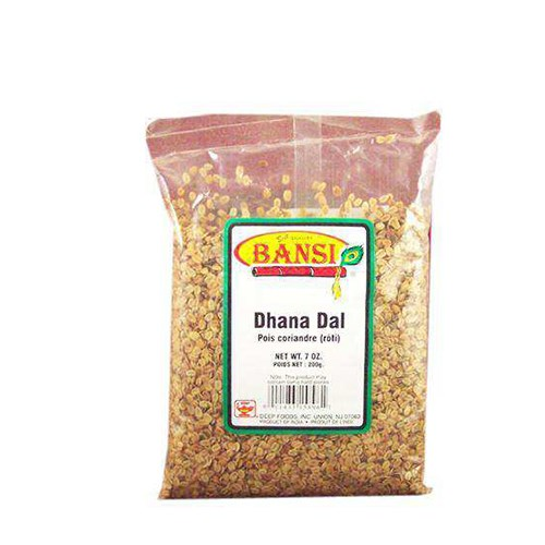 Picture of Bansi Dhana Dal 7oz