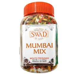 Picture of Swad Mumbai Mix 200gm